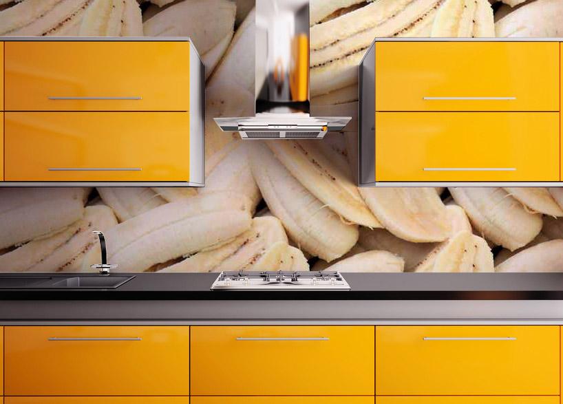 banany wkuchni 36032725