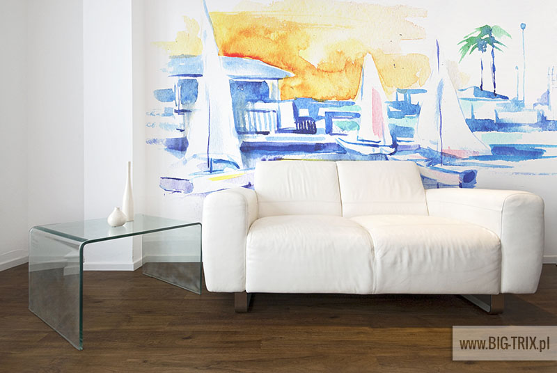 http://www.dreamstime.com/stock-photography-living-room-detail-white-leather-sofa-image13874502