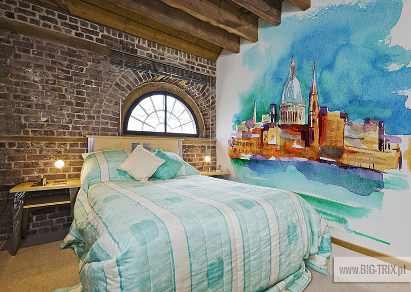 http://www.dreamstime.com/stock-photo-conversion-apartment-image13383280