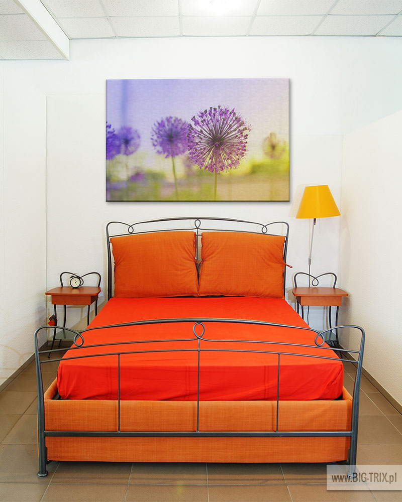 http://www.dreamstime.com/stock-photography-orange-interior-image9834032