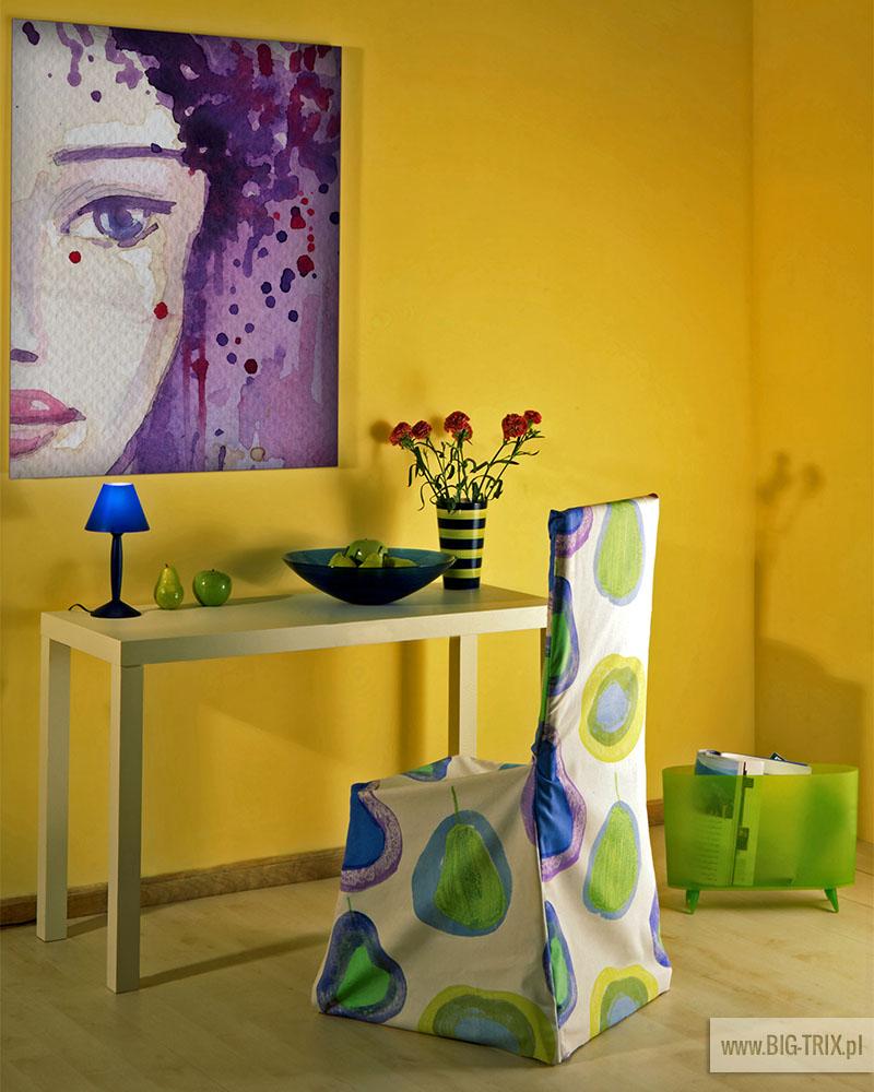 http://www.dreamstime.com/stock-images-living-room-image7836654