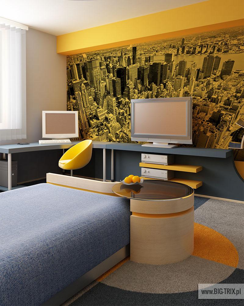 http://www.dreamstime.com/stock-images-children-s-room-interior-image2744774