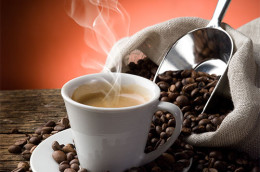 Kawa iwino