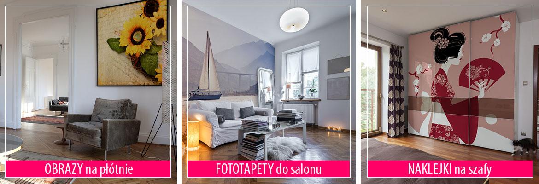 fototapety2