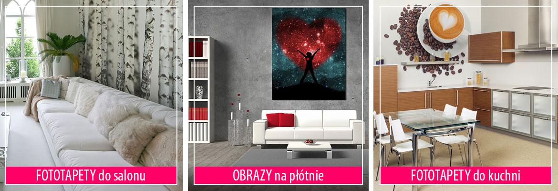 fototapety3