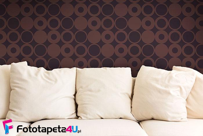 Fototapeta abstract geometric pattern